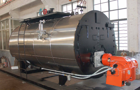 Boiler-Water-Treatment